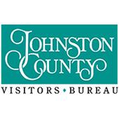 Johnston County Visitors Bureau