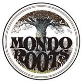 Mondo Roots