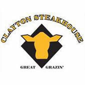 Clayton Steakhouse