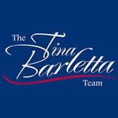 The Tina Barletta Team