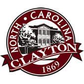 Town of Clayton