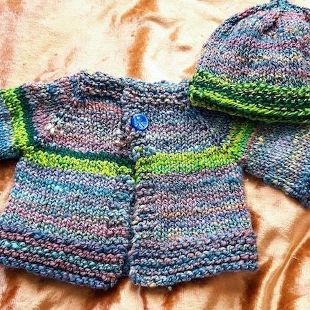 sweater cap bronwen fullington